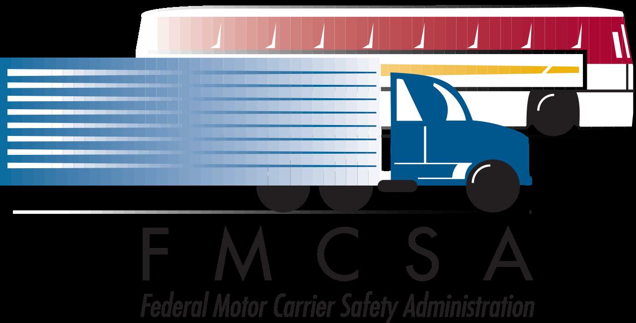 Fmcsa awards million for. Transportation clipart roadways