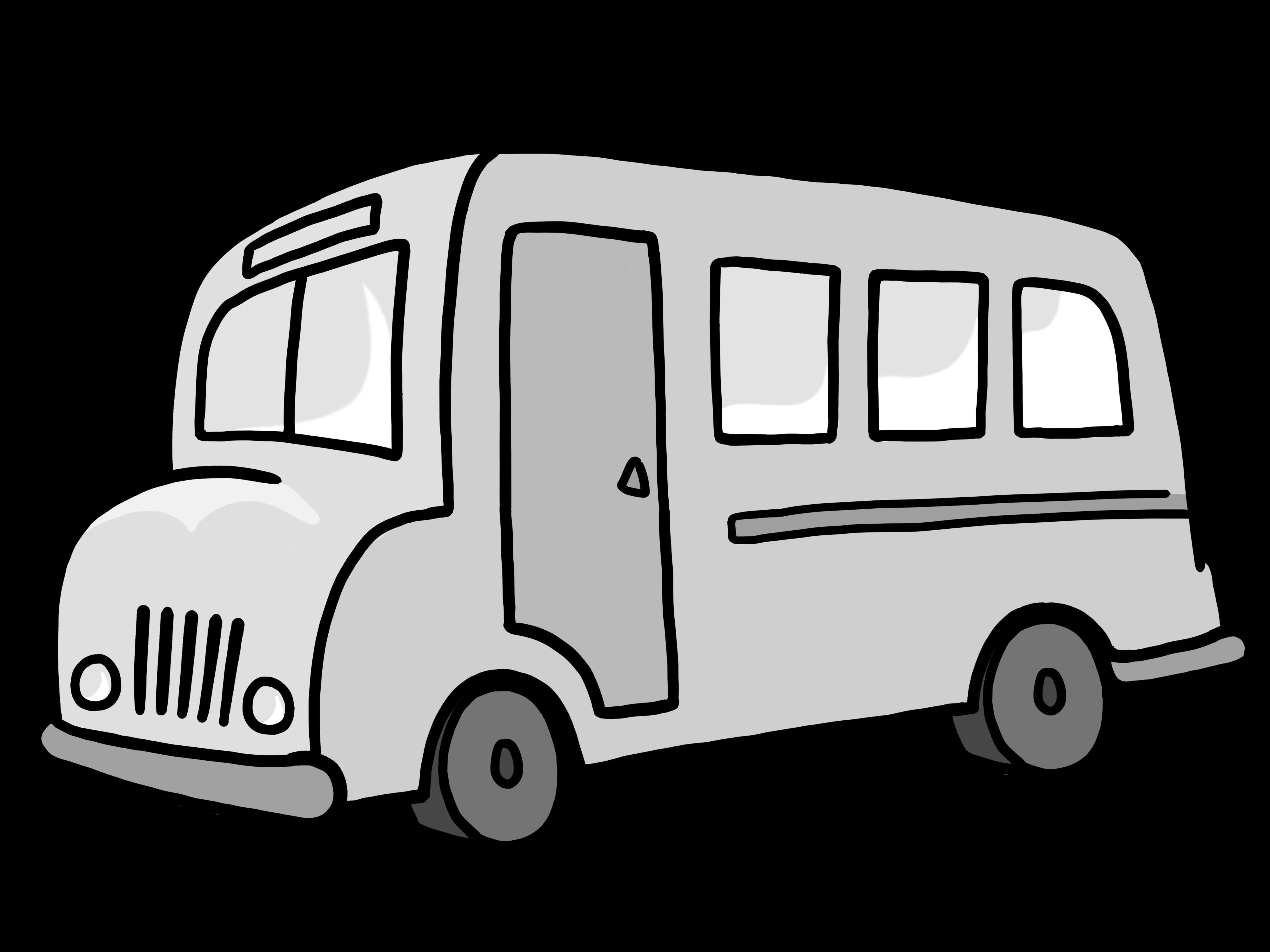 School Bus Vector Graphics Clip Art: Transportation Transparent PNG