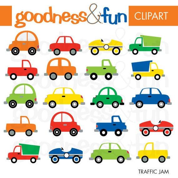 Buy get free jam. Transportation clipart traffic car