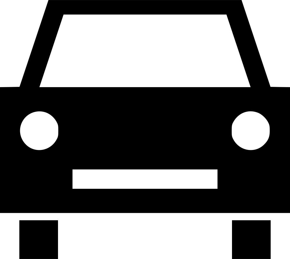 transportation clipart traffic car