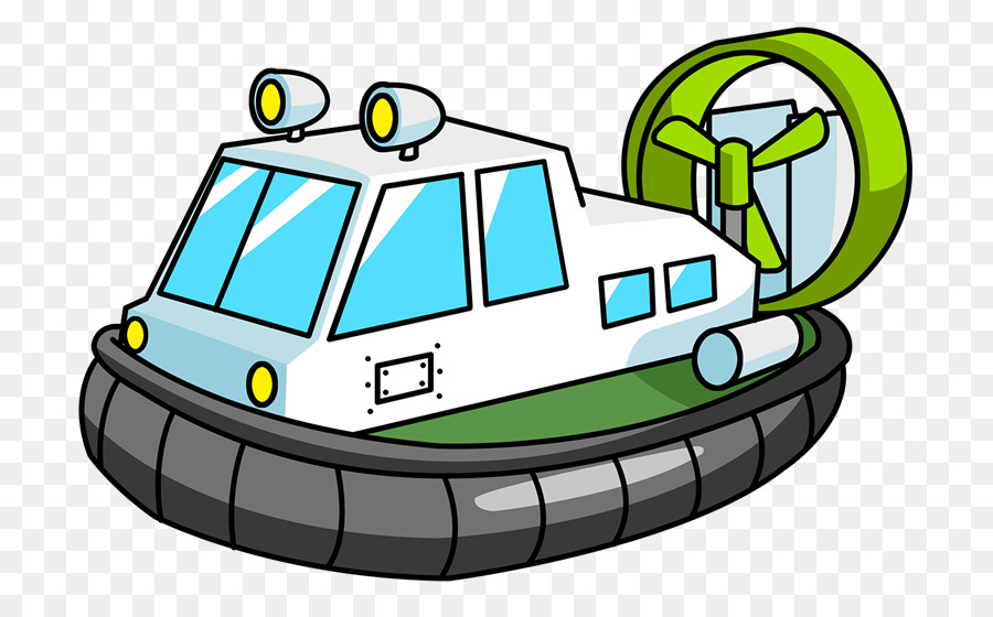 Water cartoon car transparent. Transportation clipart transportation technology