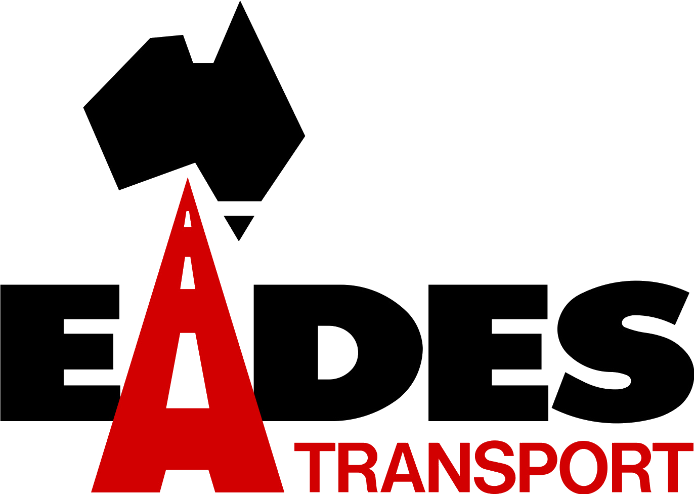 Transportation clipart transportation technology. Eades transport