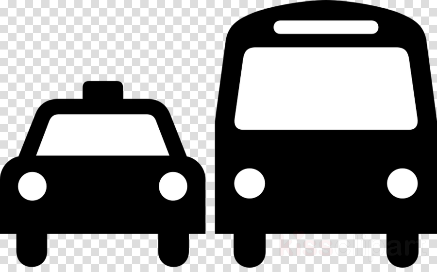 Transportation clipart transportation technology. Background transport sign pictogram