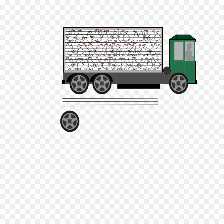 Transportation clipart transportation technology. Animals cartoon car truck