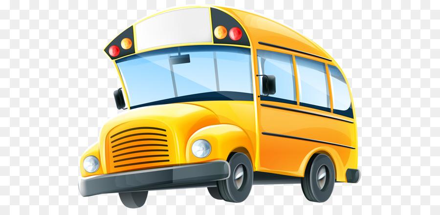 School transportation clipart   Nice clip art