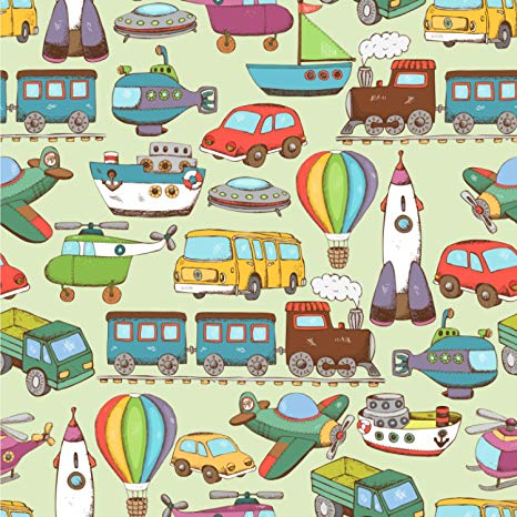 Amazon com rnk shops. Transportation clipart wallpaper