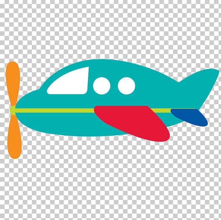Airplane png artwork . Transportation clipart wallpaper