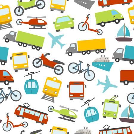Transportation clipart wallpaper. Free download clip