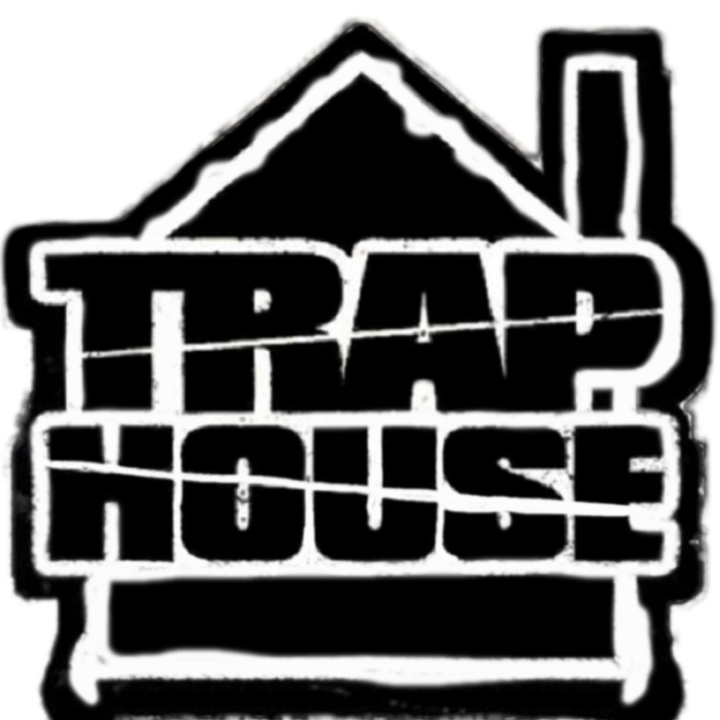 Google . Trap house png