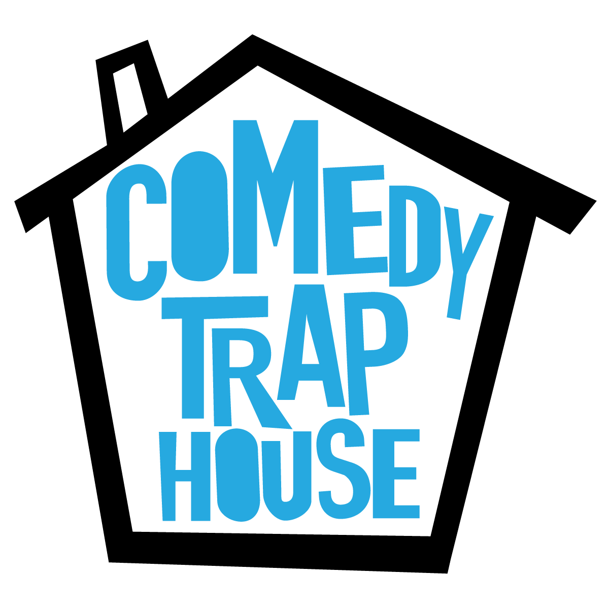 Trap house png.  for free download