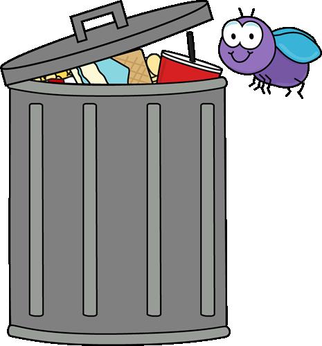 Trash clip art free. Garbage clipart