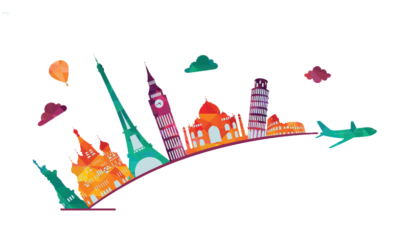 Traveling clipart. Travel png images transparent