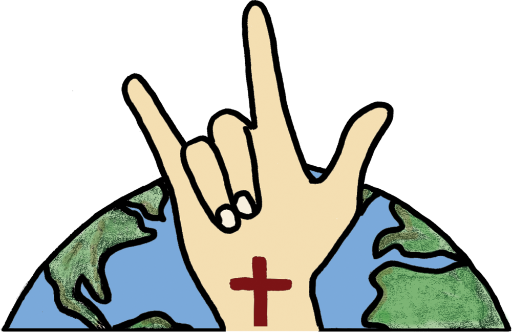 Traveling clipart pastor wife. Learn about us signs