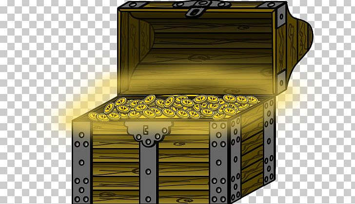 Buried chest png animation. Treasure clipart animated