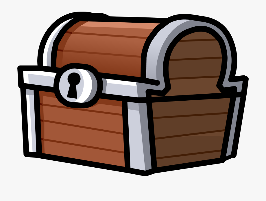 Treasure clipart baul. Chest png download image