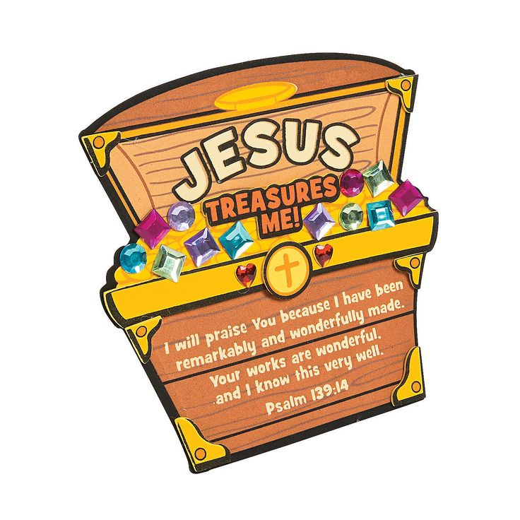 Pictures of chest free. Treasure clipart bible