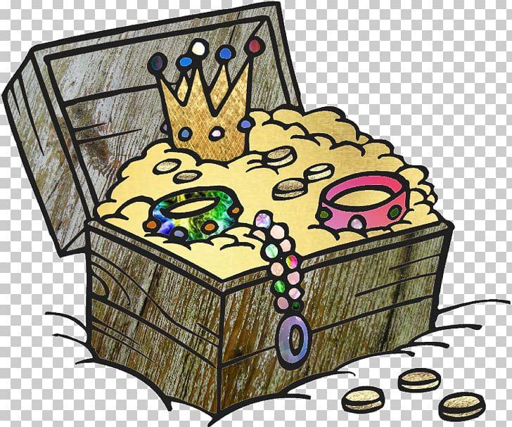 Hitzum png . Treasure clipart buried treasure