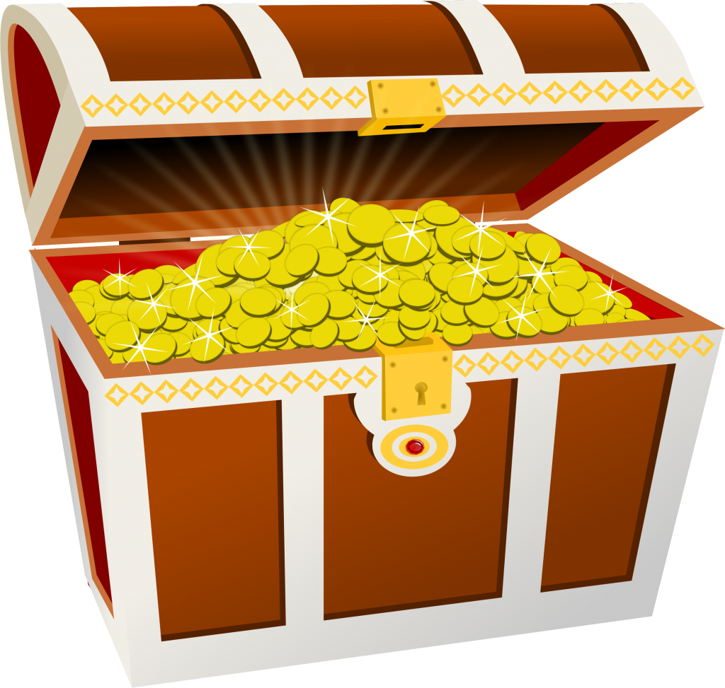 Treasure clipart burried. Chest png