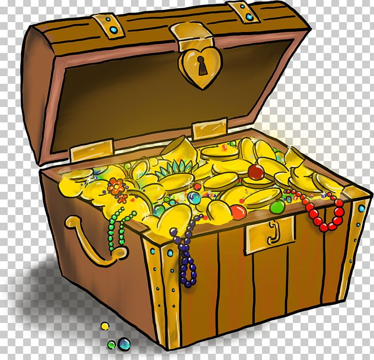 Treasure clipart burried. Buried drawing hunting png