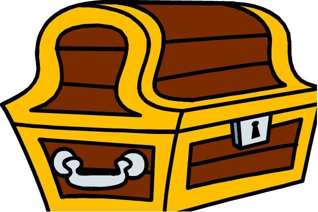 Treasure clipart clip art. Free cliparts download