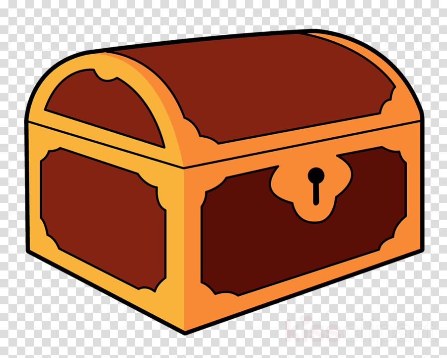 Illustration . Treasure clipart clip art