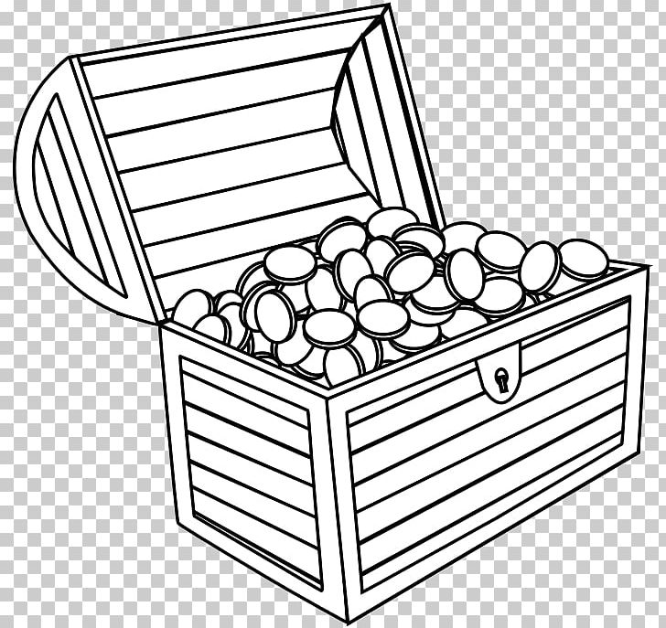 Buried png angle area. Treasure clipart drawing