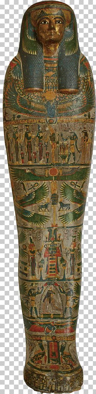 Treasure clipart egyptian treasure. Free mummy download clip