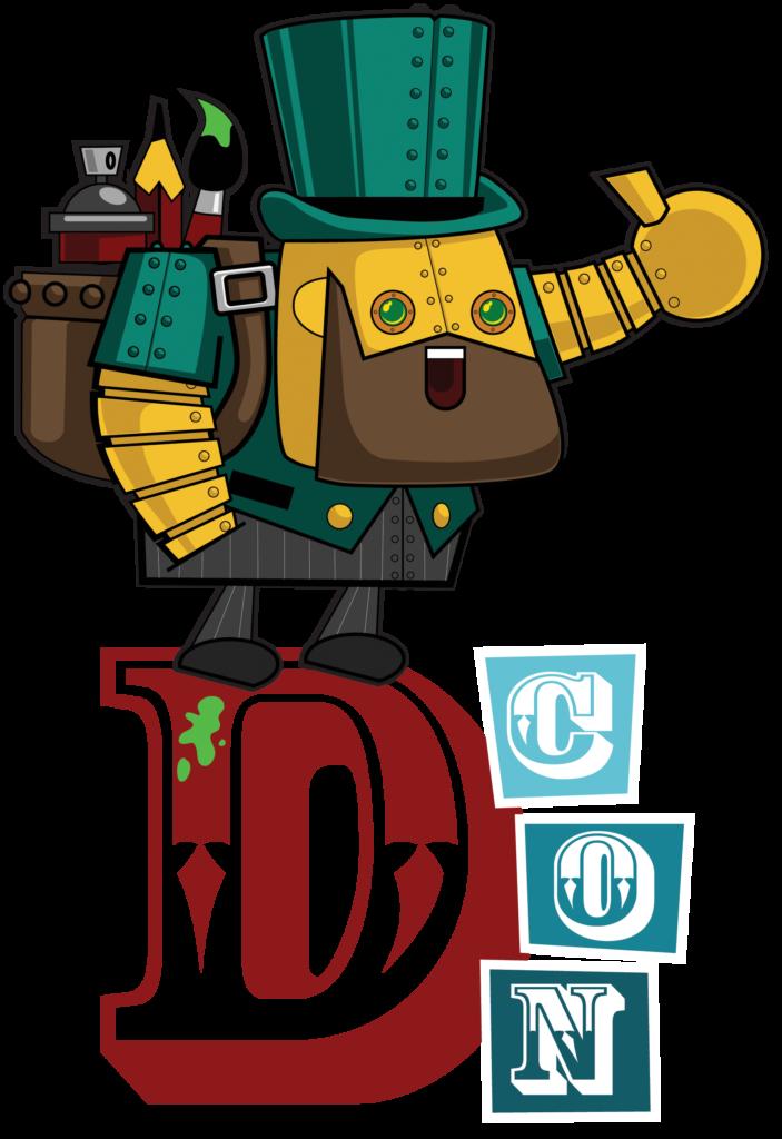 Treasure clipart heap. Artist toymaker character design