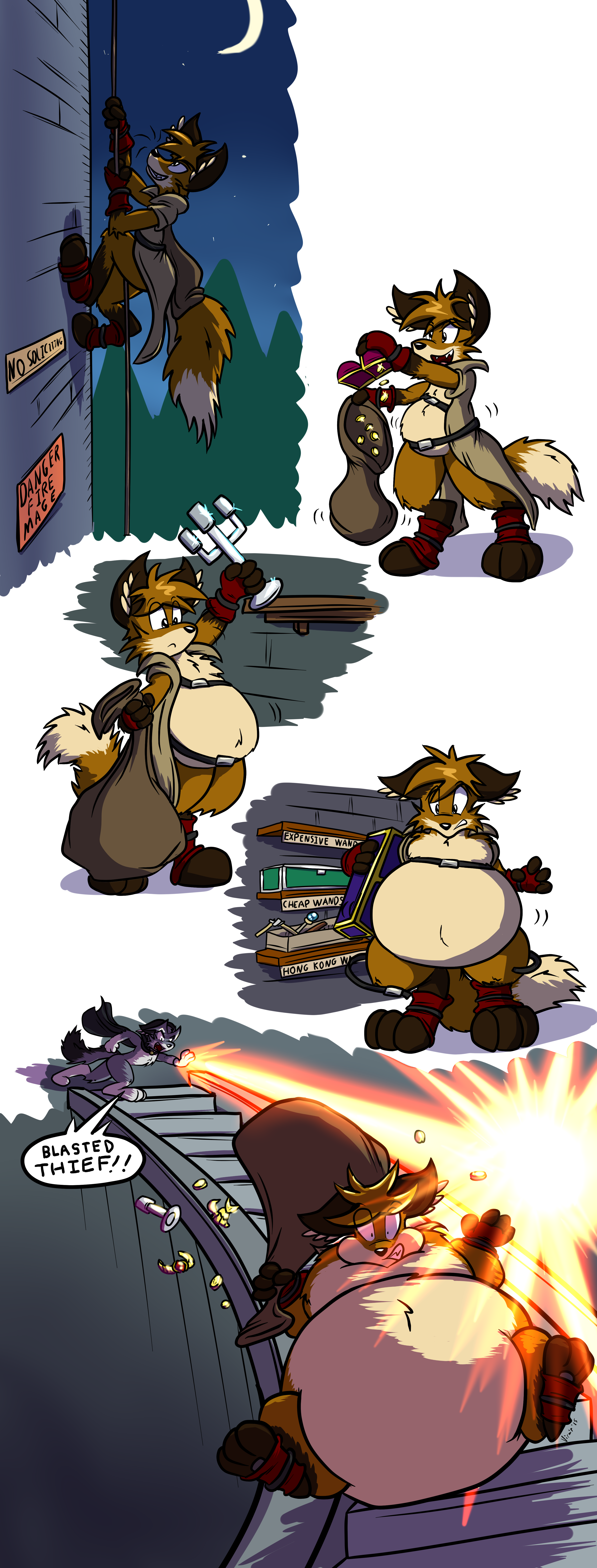 Treasure clipart heap. Art by virmir chubby