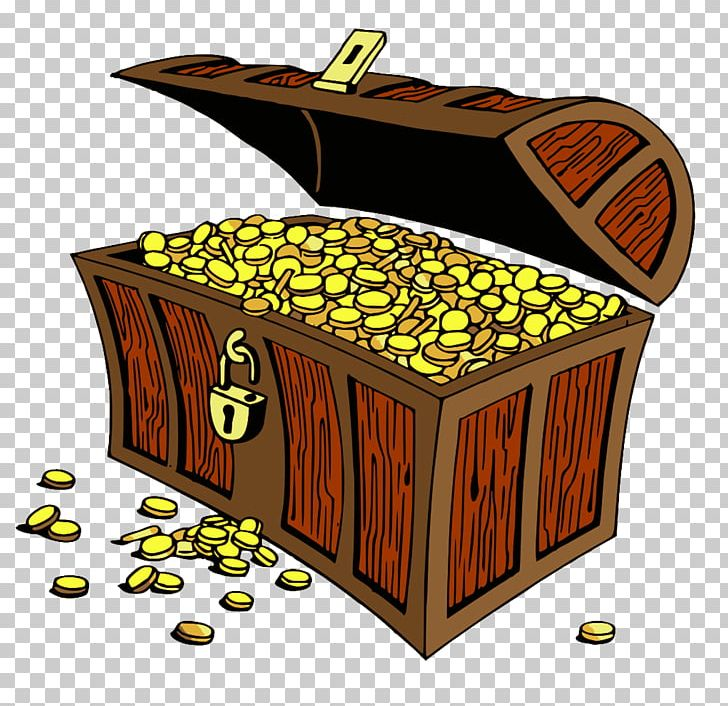 Buried png chest clip. Treasure clipart hidden treasure