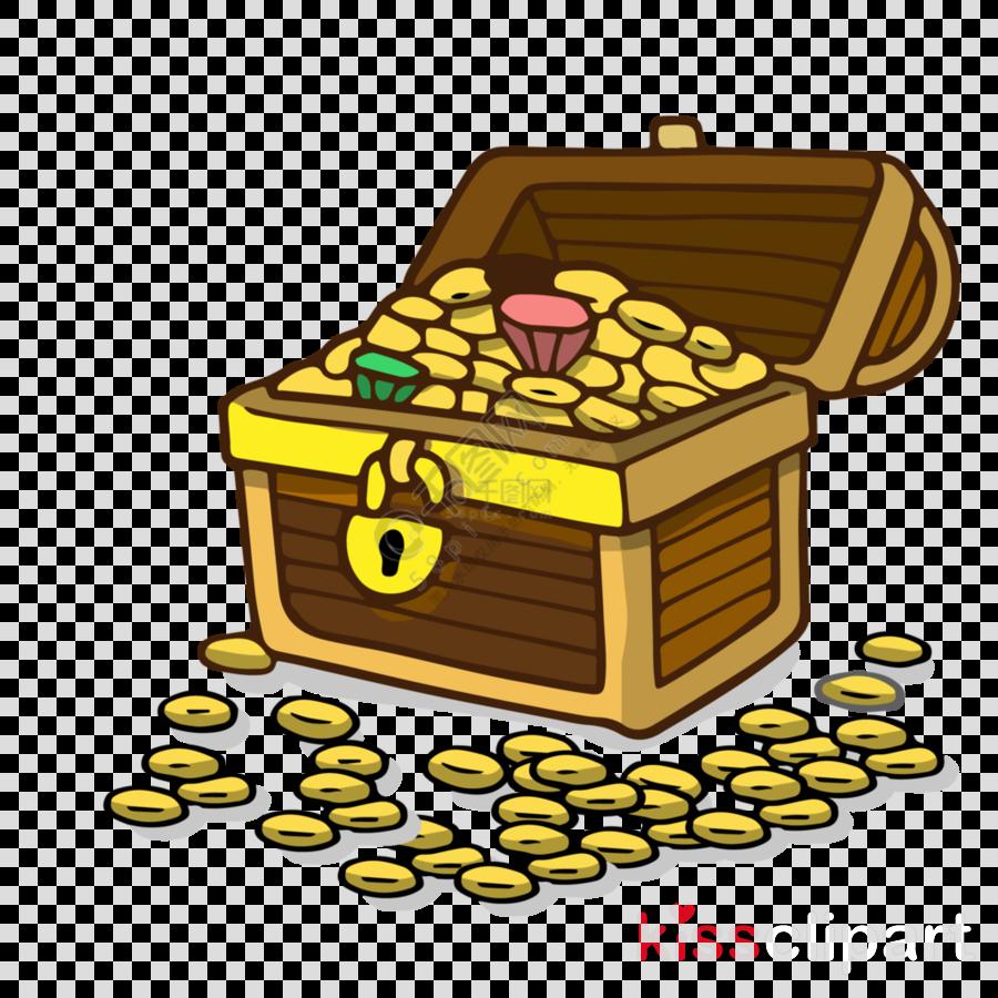 Treasure clipart money. Clip art