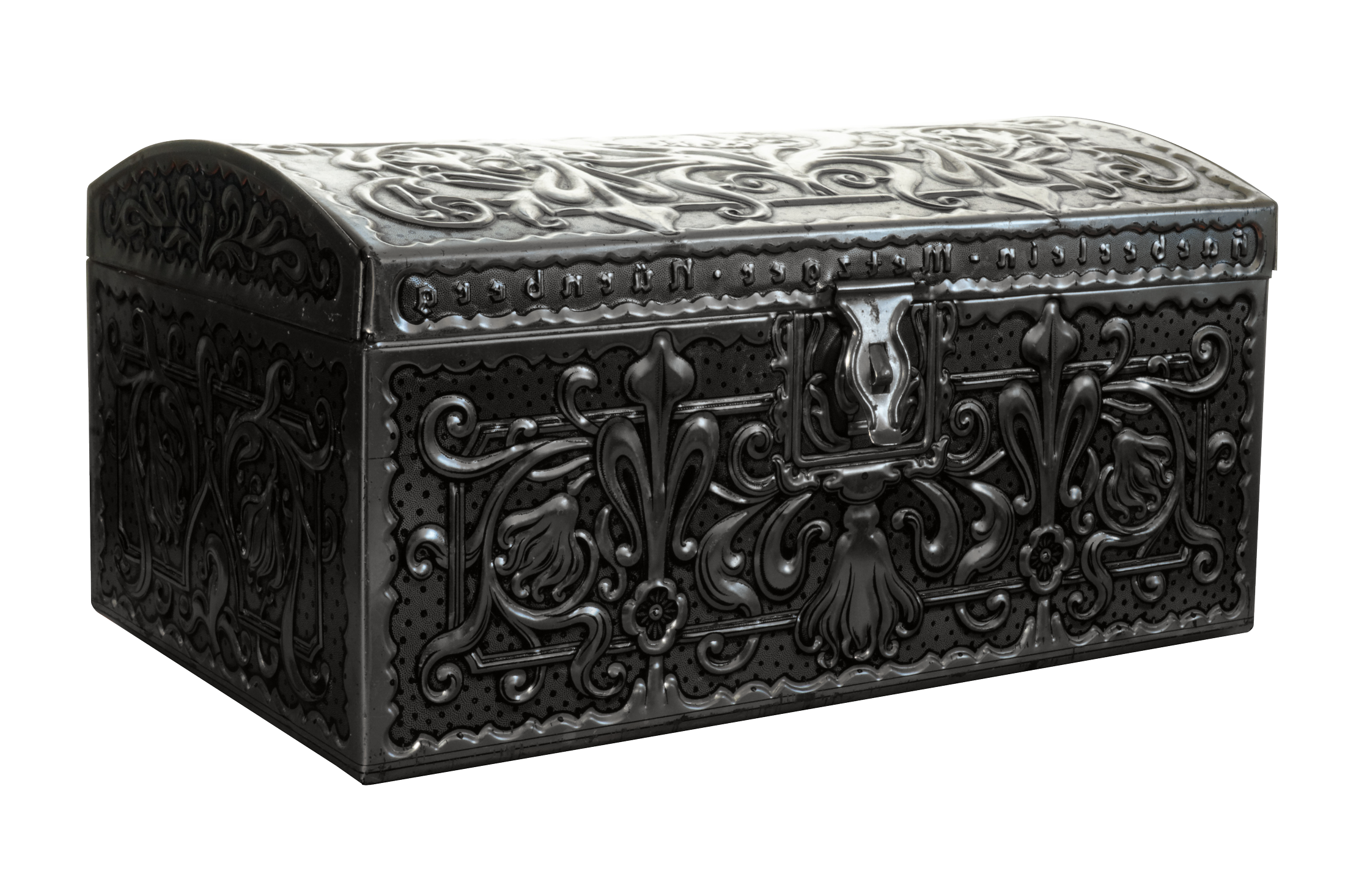 Treasure clipart old chest. Png transparent image pngpix