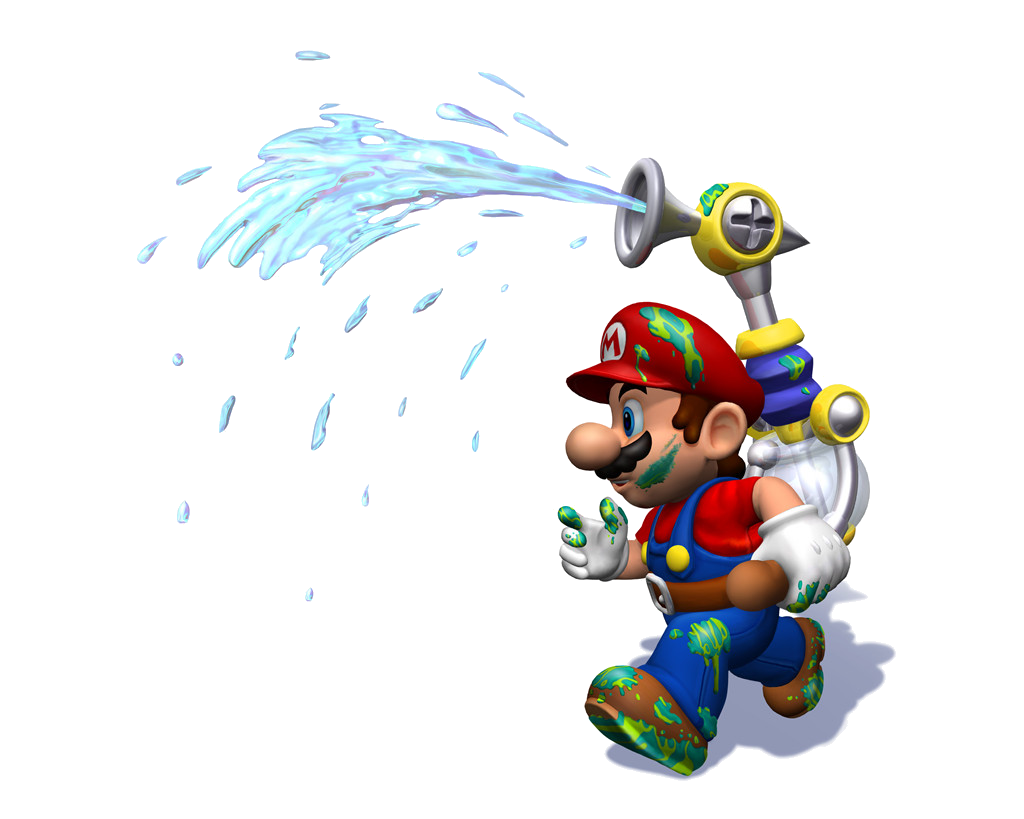 Treasure clipart pile diamond. Wiggler mariowiki fandom powered