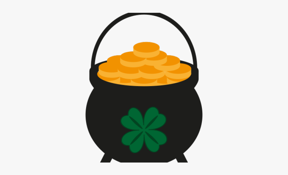 Treasure clipart pile gem. Jewel gold leprechaun png