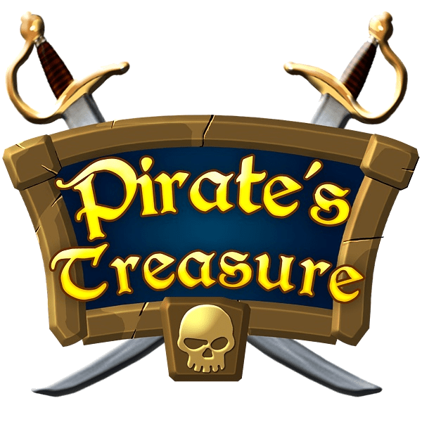 S get a price. Treasure clipart pirate treasure
