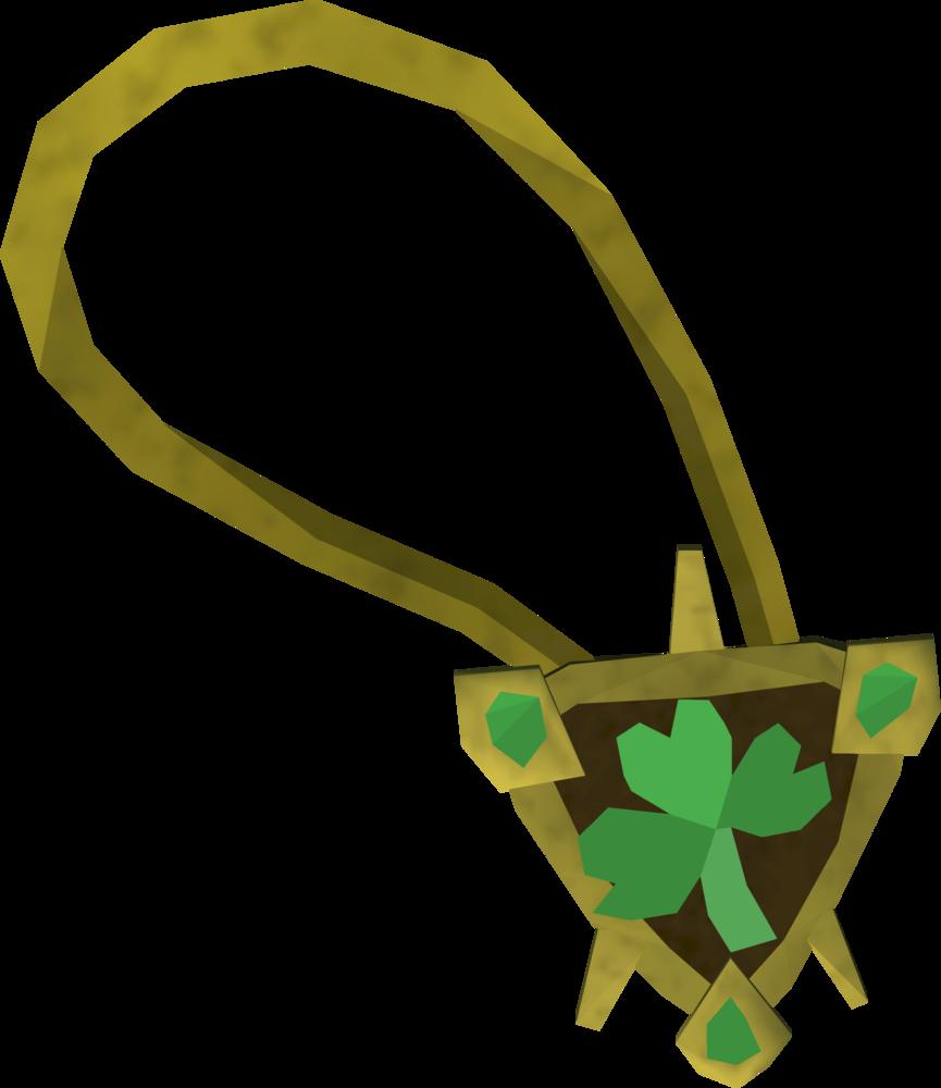 Treasure clipart prize box. Sparkling three leaf clover