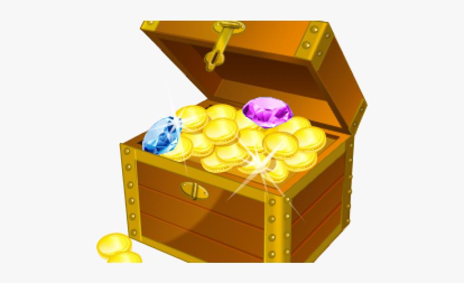Treasure clipart prize box. Microsoft windows and office