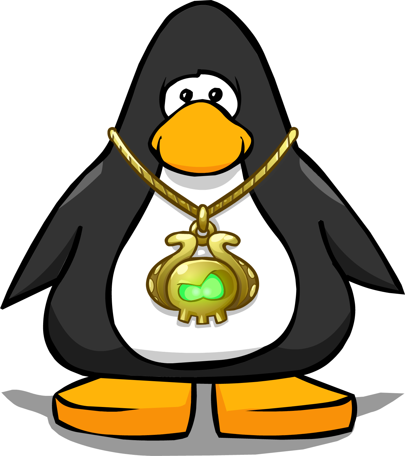 Treasure clipart sunken treasure. Image on a player