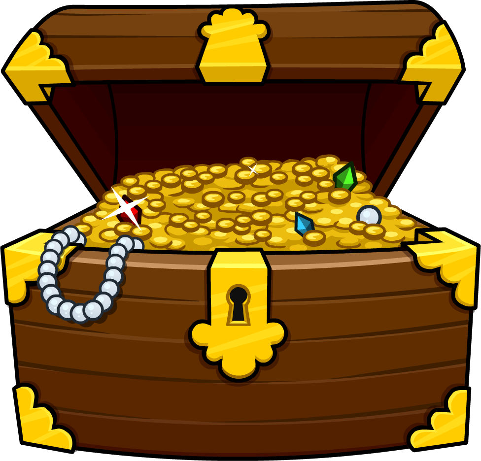 The greatest in world. Treasure clipart treasure key