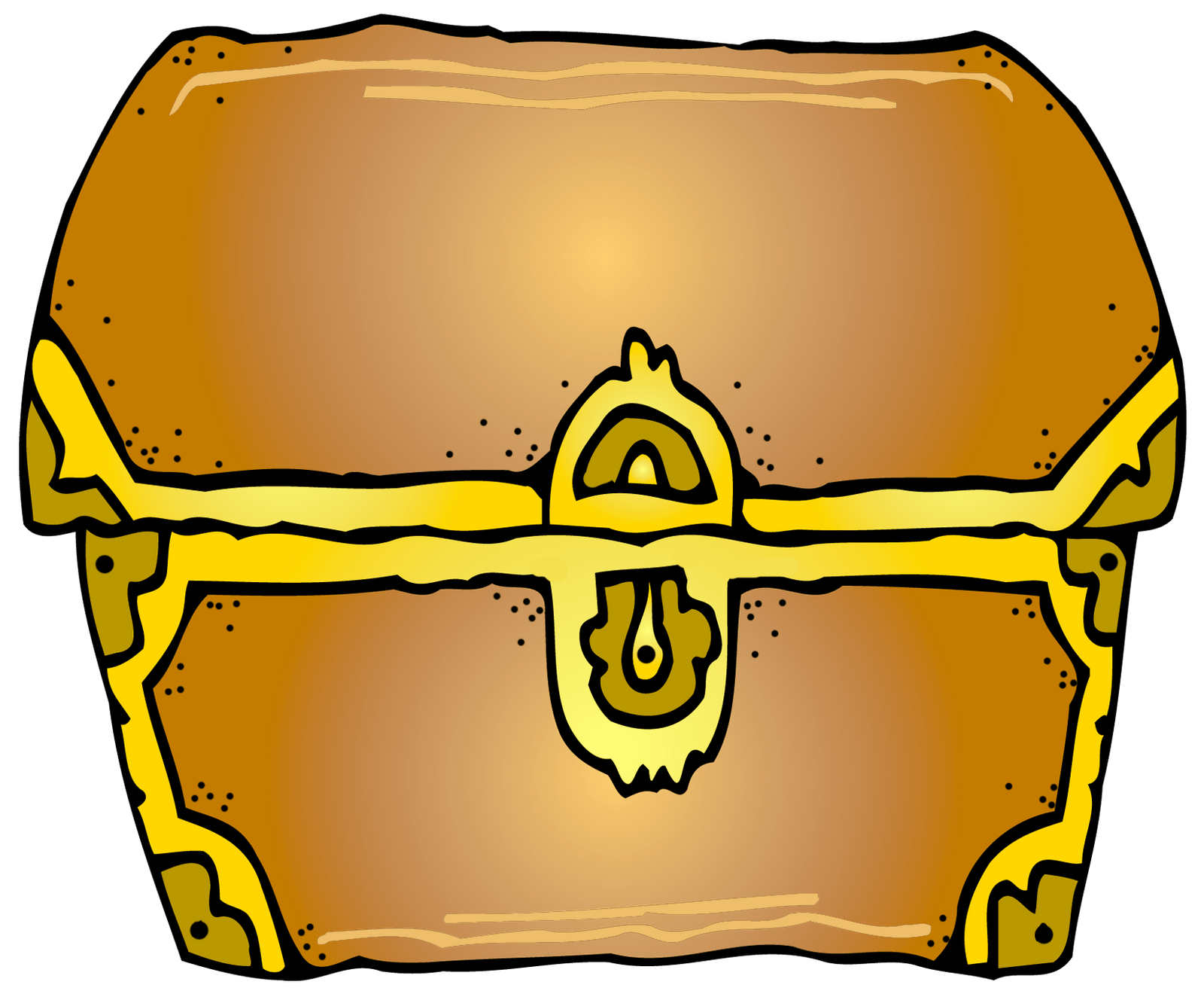 Box png ivoiregion chest. Treasure clipart treasure key