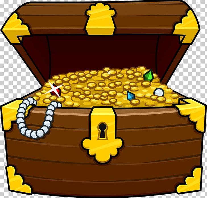 Buried chest png . Treasure clipart treasure trove