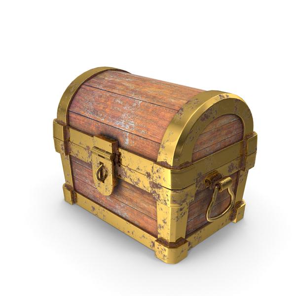 Buried chest clip art. Treasure clipart treasurer
