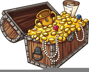 Free chests images at. Treasure clipart tresure