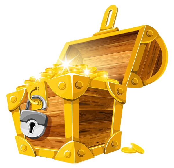 Treasure clipart valuable. Png transparent images all