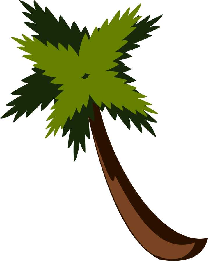 Tree clipart molave. Free newt download clip