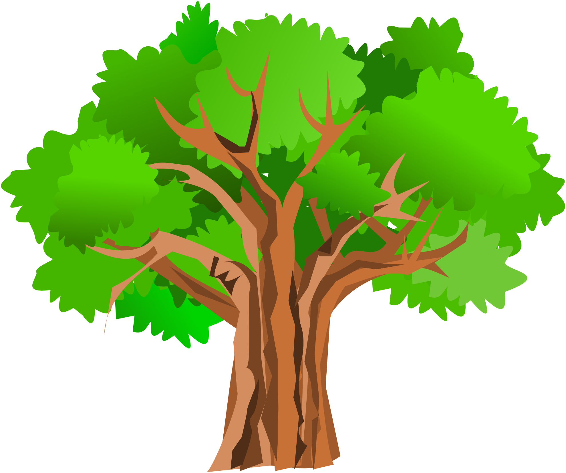 Family projects idea of. Tree clipart word