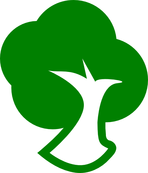 Tree icon png. Clip art free icons