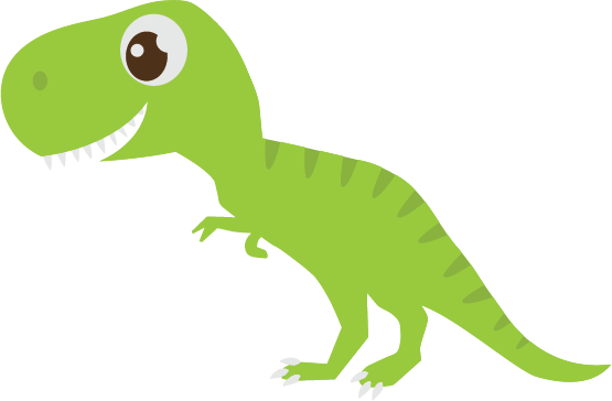Trex clipart. The top best blogs