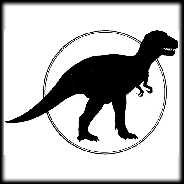 Trex clipart. T rex dinosaur clip