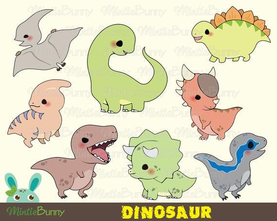 T rex dinosaurs jurassic. Trex clipart raptor dinosaur